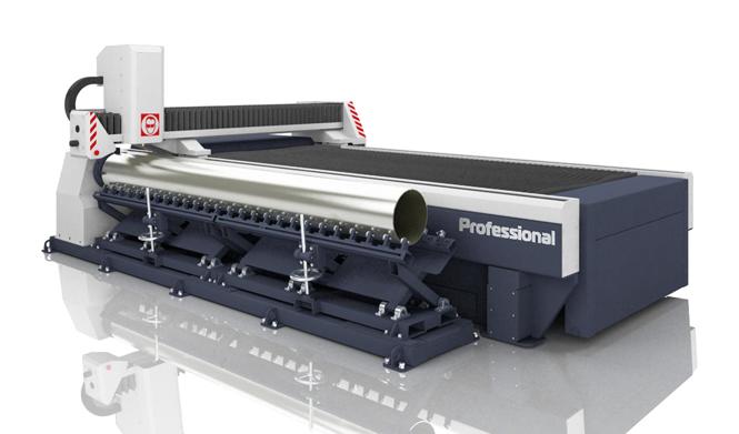 09-lasercut-fo-professional-tubecutter