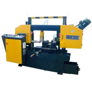 BMSO-325CH-PLC