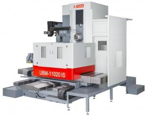 UBM-11020IS